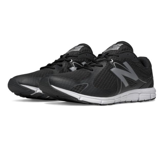 new-balance-630v5-mens-running-shoes
