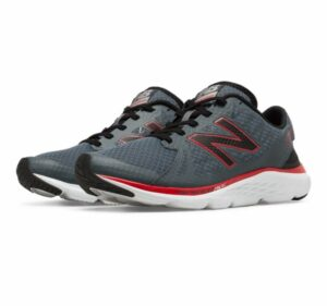 new-balance-690v4-mens-running-shoes_gray_red