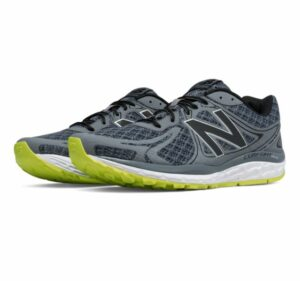 new-balance-720v3-mens-running-shoes-gray_yellow