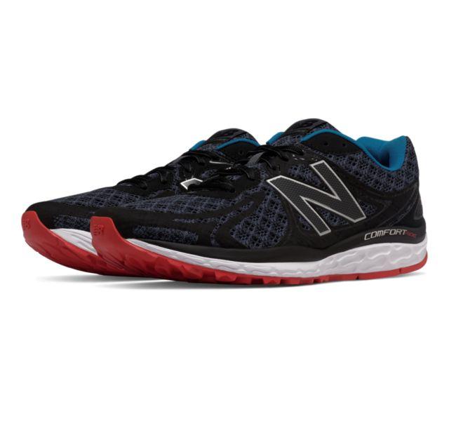 new-balance-720v3-mens-running-shoes