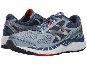 new-balance-840v3-mens-diabetic-running-shoes