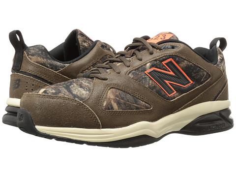 new-balance-mx623v3-mens-diabetic-cross-training-sneakers
