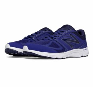 new-balance-mens-575v2-runniing-shoes