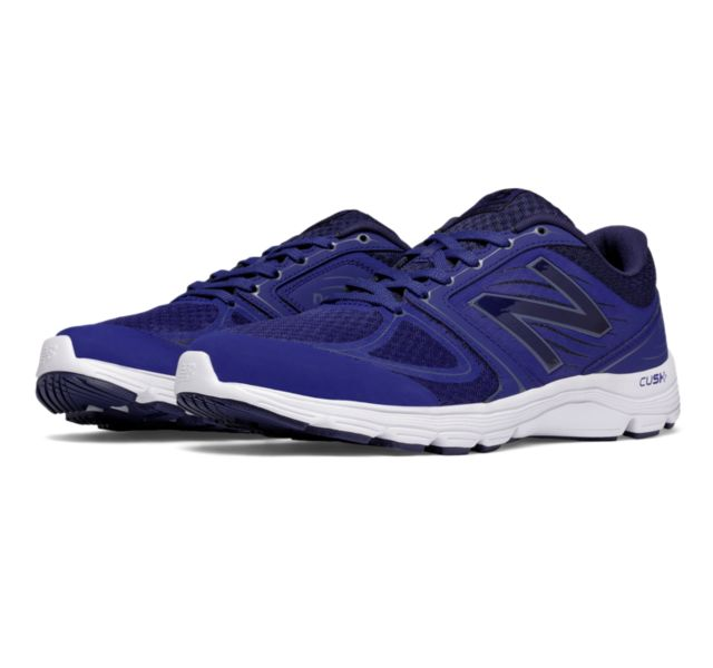 new-balance-mens-575v2-runniing-shoes