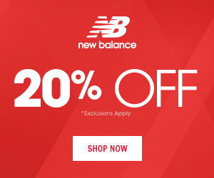 new-balance-polarbears-Sale