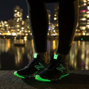 New Balance Vazee Protect Pack - Night Glow