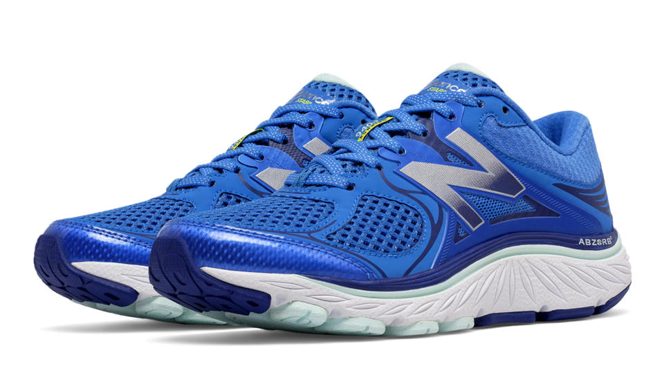 Best Diabetic Walking Sneakers for Men