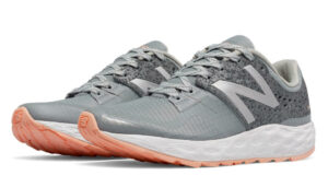 New Balance Womens Fresh Foam Vongo Moon Phase Running Shoes