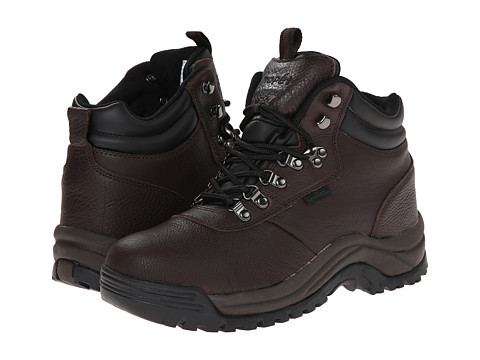 c124086a3fa Best Diabetic Boots for Men and Women | Sole of Athletes