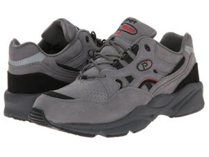prophet-mens-stability-walker-diabetic-sneakers