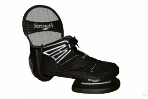strength-shoes-Jump-Shoes-black_white