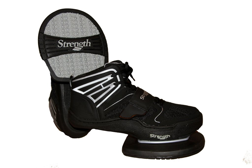 Cheap Strength Shoes