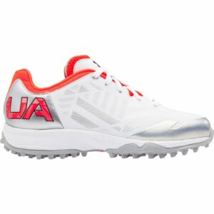 under-armour-finisher-2-womens-turf-shoes