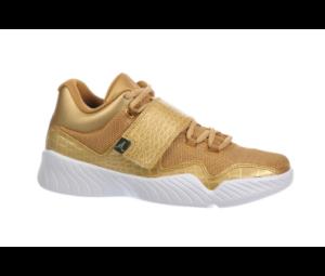 Jordan J23 Mens Basketball Shoes - Eastbay Promo Codes for January 2017