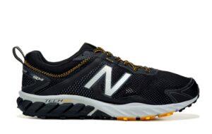 New Balance 610 V5 Mens Trail Running Shoes for Men