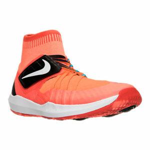 Nike Flyon Train Dynamic Training Shoes