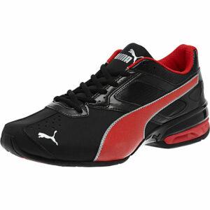 PUMA Tazon 6 FM Mens Running Shoes