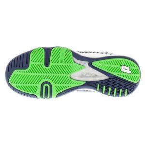 Prince T22 Tennis Shoe Sole