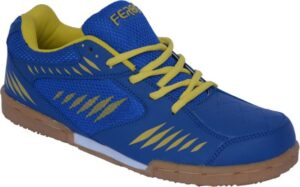 Feroc Power Badminton Shoes