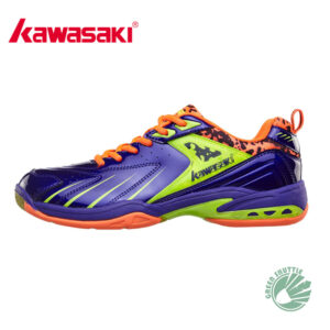 Kawasaki Badminton Shoes