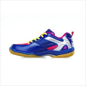 Kawasaki Badminton Shoes