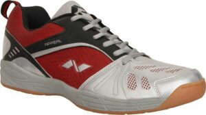 Nivia Appeal BD-155 Badminton Shoes