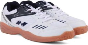 Nivia Hy-Court BD-190 Badminton Shoes