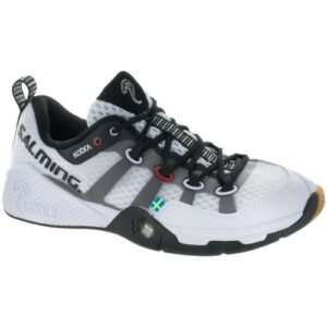 Salming Kobra Badminton Shoes