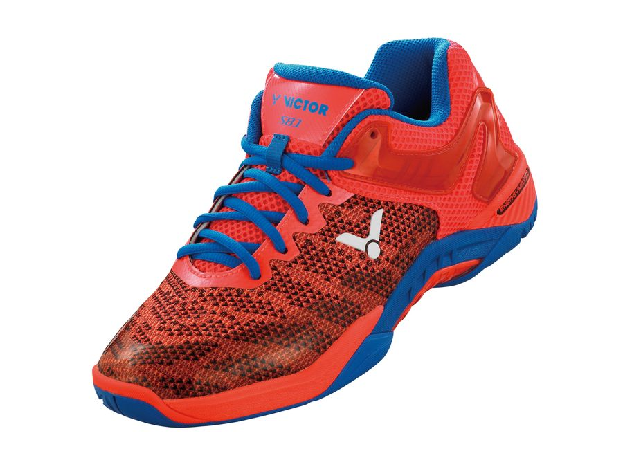 Victor S81 Badminton Shoes