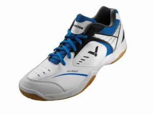 Victor SH-A501 Badminton Shoes