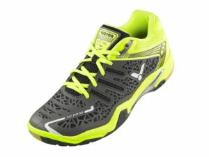 Victor SH-A830CG Badminton Shoes