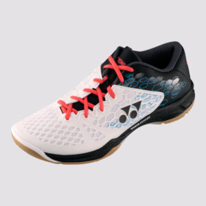 Yonex Power Cushion 03 Badminton Shoes