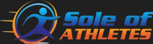 Sole of Athletes