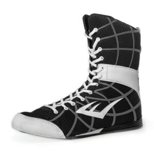 Everlast Grid Boxing Shoes