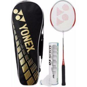 Flipkart Badminton Sale
