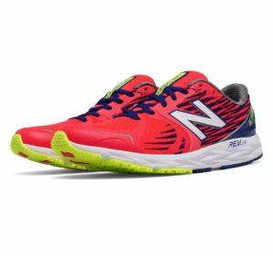 New Balance 1400v4 Womens running shoes