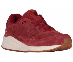New Balance 530 Lifestyle Running shoe