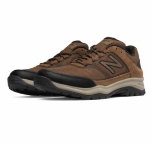 New Balance 669 Hiking Shoes