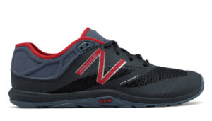 New Balance Minimus 20v6 Trainer Shoes