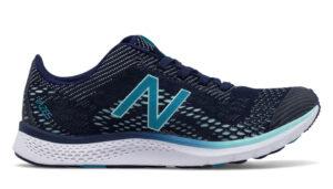New Balance Vazee Agility V2 Trainer Shoes