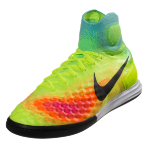 Nike Magista X Proximo Soccer Cleats