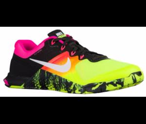 Nike Metcon 2 Mens Training Shoes
