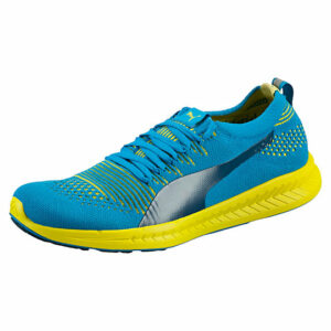 PUMA Ignite Proknit Running Shoes