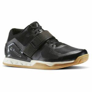 Reebok Crossfit Transition Shoes