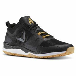 Reebok JJ 1 Insomnia Edition Training Shoes