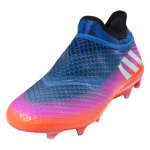 adidas Messi 16+ Pureagility Soccer Cleats