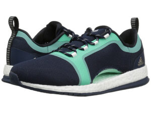 adidas Pure Boost X TR 2 Training Shoes
