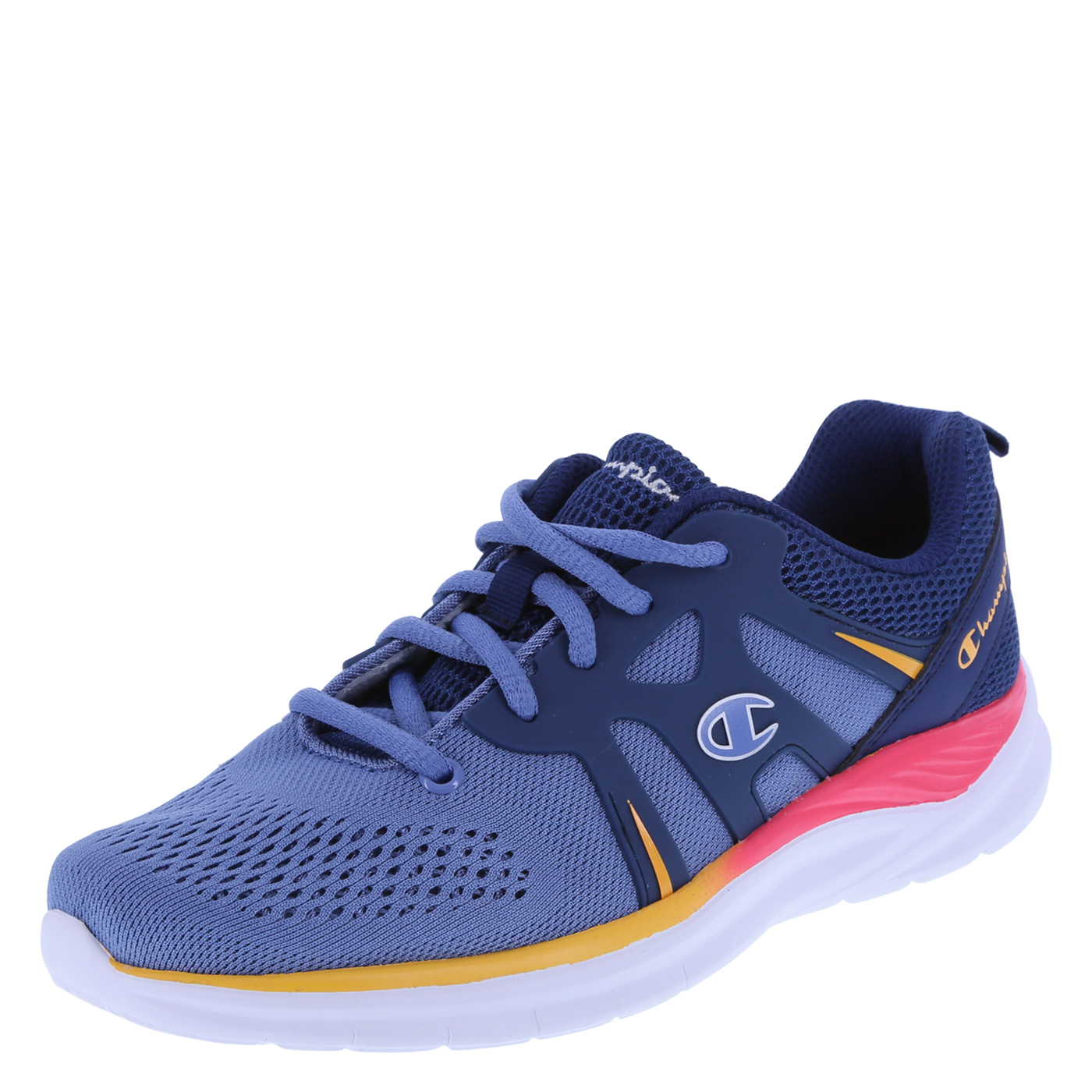 Champion EXHILARATE RUNNER Running Shoes