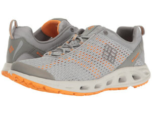 Columbia Drainmaker III Water shoes