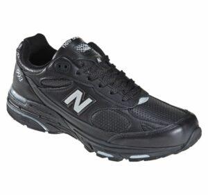New Balance 993 Training Shoes